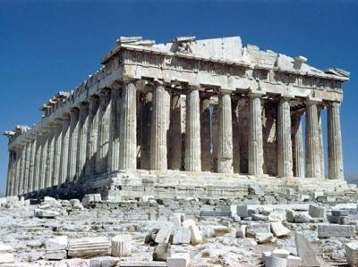История на Гърция