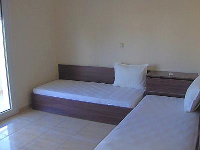 Втора спалня