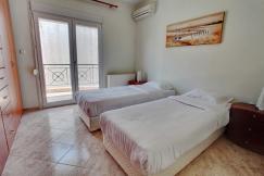 Спалня2