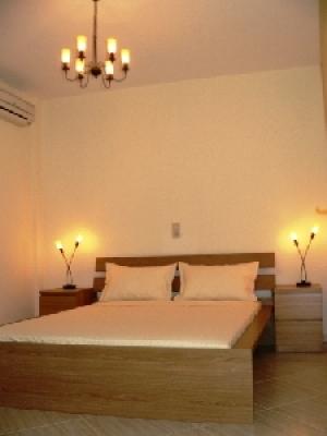 Спалня 3С